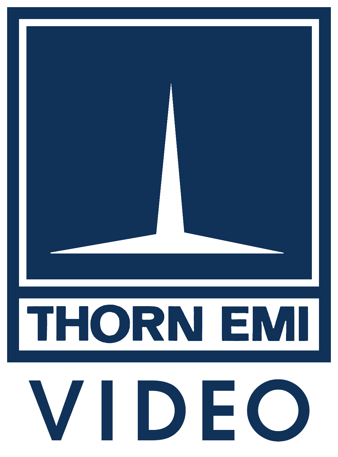 Thorn EMI Video