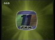 Tvt21