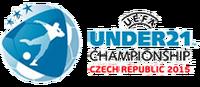 U212015