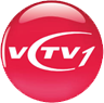 VCTV1 2012