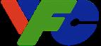 VFC (2014-present)