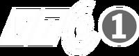 VTC1 logo 2007