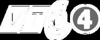 VTC4 logo 2007-2008