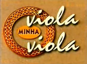 Violaminhaviola1997