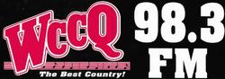 WCCQ Crest Hill 1984