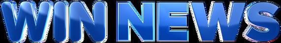 WIN News (2012-2018)