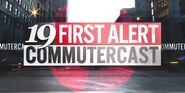 WOIO Cleveland 19 First Alert Commutercast