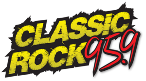 WRBA - Classic Rock 95.9 - 2012
