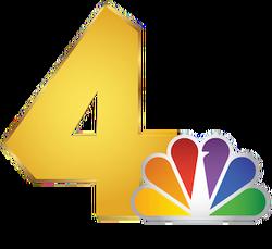 WSMV-TV 2014