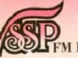 WTKS-FM