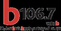 WTCB former logo (1993-2013)