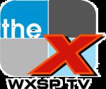 WXSP-CA 2006