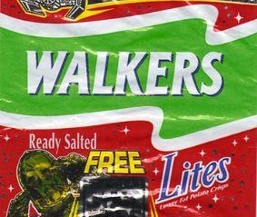 Walkerslights1990s