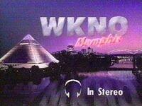 Wkno1990