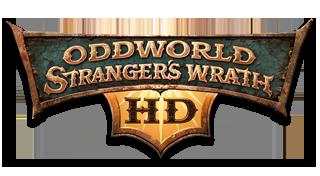 1326115494-OddworldStrangersWrathHD