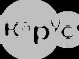 Karusel (Television channel)