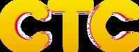 7-й логотип СТС