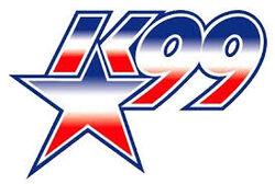 99.1 KRYS-FM K-99