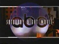 ABC Saturday Night Movie (1998)