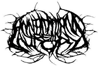 AOAA logo 01