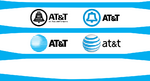 AT&T montage