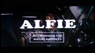 Alfie (1966) Mature Audiences Tag