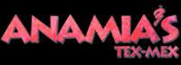 Amamia's