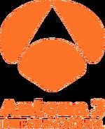 Antena3Internacional2017