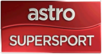 Astro Supersport new