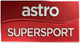 Astro Supersport new