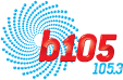 B105-105.3