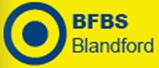 BFBS - Blandford (2014)