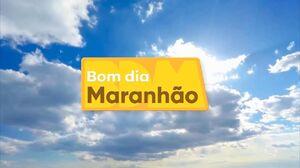 BOMDIAMARANHAO2019