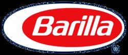 Barilla-logo-300x131
