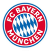 Bayern-logo-new