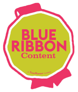 BlueRibbonLogo 0