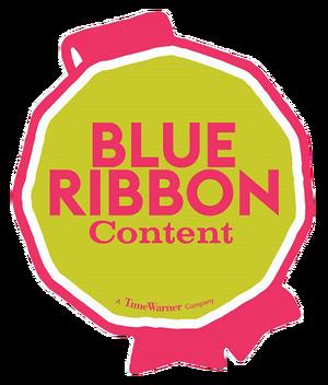 BlueRibbonLogo 0