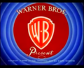 BlueRibbonWarnerBros013