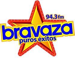 Bravaza 94.3 FM (2012)