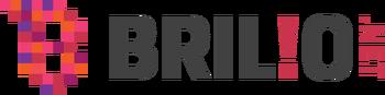 Brilionet