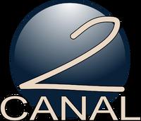 CDR 2 2002