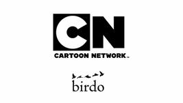 CNP logo Vinicius & Tom Divertidos por Natureza