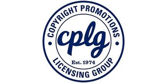 CPLG0