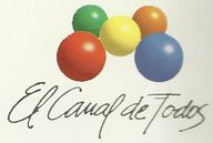 Canal5-1996