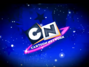 CartoonNetwork-Australia-ID6