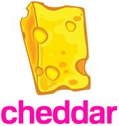 CheddarLogo