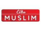 Citra Muslim Logo September 2019
