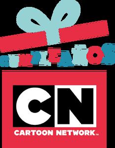 CumpleañosCN