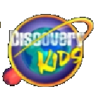 D¡scoveryK!ds logo (1)