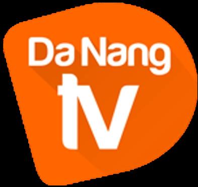 DaNangTV